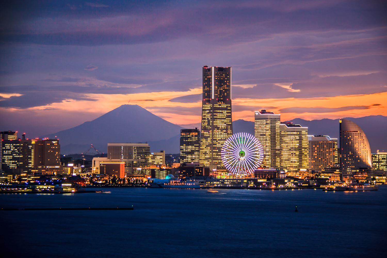 Photo of Yokohama1