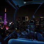 Токио видно с неба = Shutterstock